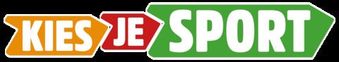 kiesjesport_logo